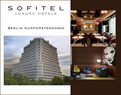 Sterne Hotel  Ef Bf Bdberlingen