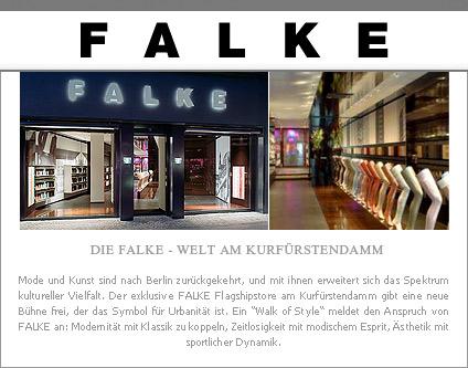 shoppen in berlin alexanderplatz